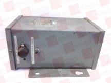 POWERTRAN EF208L1000-SPC