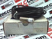 SENSOPART FM18500-4X