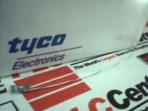 RAYCHEM TYCO ST18-3-55-22-90