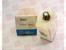 P&B CHB-38-70002