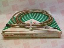 SUNX LTD FT-H30-M2