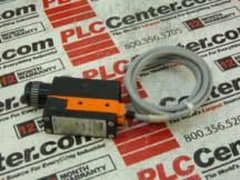 SICK OPTIC ELECTRONIC 1006024