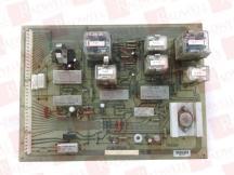 BENNINGER PCB08028-251