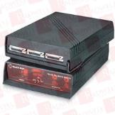 BLACK BOX CORP SW901A