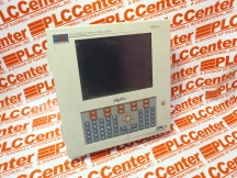 CPC 830-1000