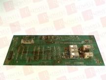 ARVICO ELECTRONICS GPU4002/4