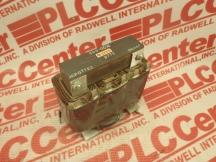 TECO 506-001C