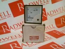 HOBUT D72SD5A/2-001-800