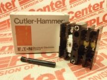 CUTLER HAMMER D23MD10