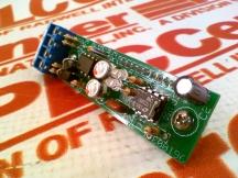 SENIX CORP UM-S-A012
