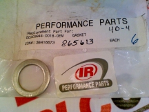 PERFORMANCE PARTS 38416673