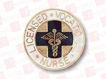 PRESTIGE MEDICAL 1032