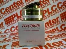 ELECTROID EC-26B-6-90VL