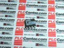 ANALOG DEVICES IC97FS