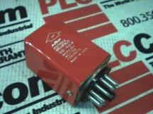 P&B SD-4214