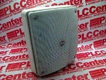 RCF 13000096