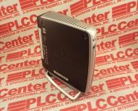 HEWLETT PACKARD COMPUTER T5710