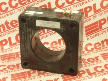 INSTRUMENT TRANSFORMERS INC 110-601