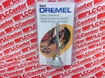DREMEL 442