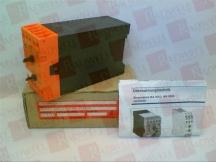 DOLD BA9053-AC0-5-5A-UH-AC240V
