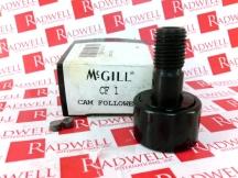 MCGILL CF-1