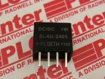FLOETH ELECTRONIC SL4U24051W