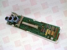 LONGFORD ELECTRONIC M10032