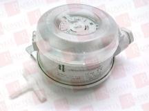ELECTRO CONTROLS EDA-55
