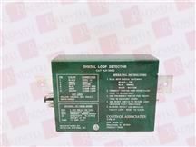 DETECTOR SYSTEMS LP-30DG