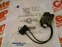 ALLEN BRADLEY 871D-JW2G165A-R5
