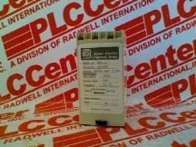 BASLER ELECTRIC BE4-473A4N2X