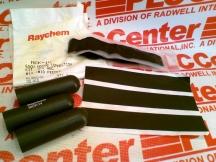 RAYCHEM TYCO MCK-1V
