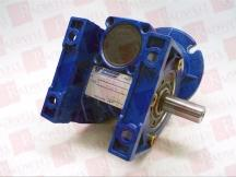 MOTOVARIO REDUCERS SW/030T-10
