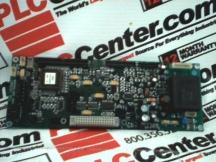 NEWMAR ELECTRONICS 110A0367