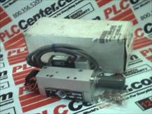 CONVUM CVA-15HS35GDN