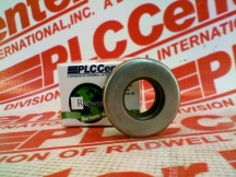 RBC BEARINGS 607