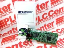 INTEL C80241