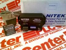 NITEK TS515