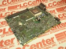 GATEWAY COMPUTER 741630-503