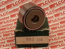 SMITH BEARING YR-1-1/4