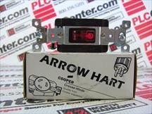 ARROW HART AH1991PL