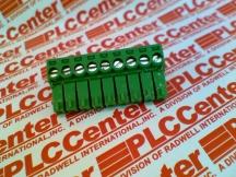PHOENIX MECANO 51550090001D