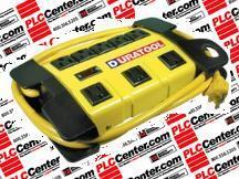 MCM ELECTRONICS 22-8915