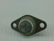FAIRCHILD SEMICONDUCTOR 2N3054