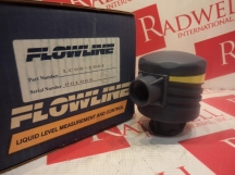 FLOWLINE LC09-1001