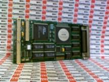 TEWS TECHNOLOGIES TVME2672-10