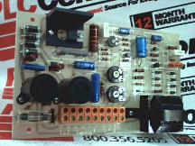 CJ CONTROLS TSCO25