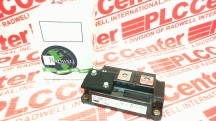 POWEREX CM400HA-24H
