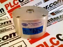 FABCO-AIR INC PAN-C-521-X-E
