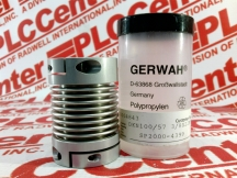GERWAH COUPLINGS D-63868